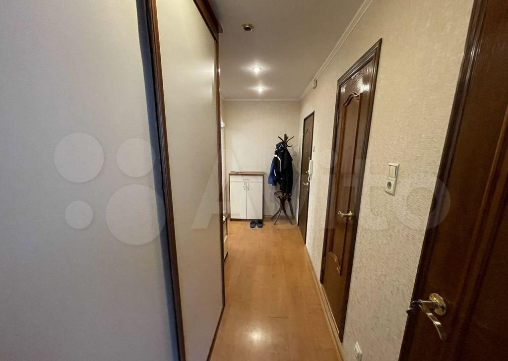 Аренда трёхкомнатной квартиры Москва, метро Волоколамская, Пятницкое шоссе 16, цена 59000 рублей, 2021 год объявление №1418079 на megabaz.ru