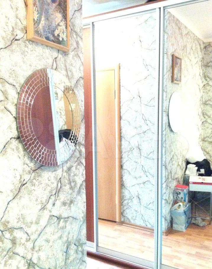 Аренда однокомнатной квартиры Щелково, Сиреневая улица 5Б, цена 17000 рублей, 2021 год объявление №1431105 на megabaz.ru