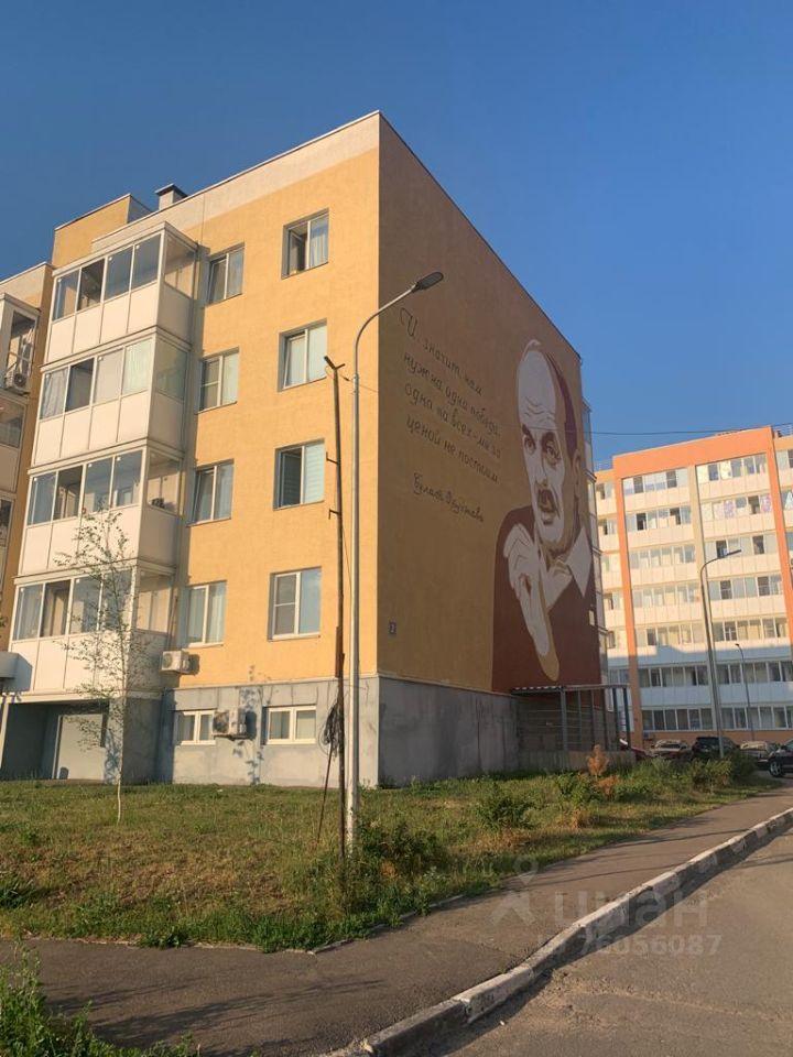 Аренда студии поселок Жилино-1, цена 19000 рублей, 2021 год объявление №1418726 на megabaz.ru