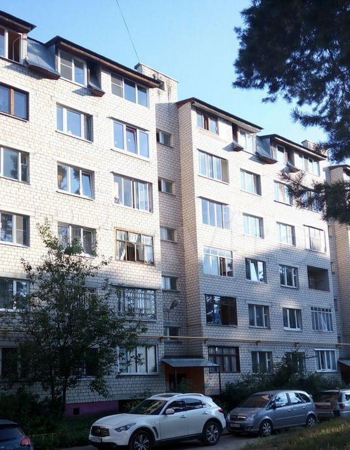 Аренда однокомнатной квартиры Раменское, цена 14000 рублей, 2021 год объявление №1433923 на megabaz.ru