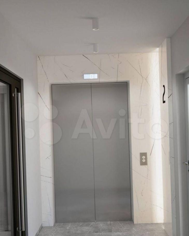 Продажа однокомнатной квартиры деревня Суханово, цена 6080000 рублей, 2021 год объявление №648200 на megabaz.ru