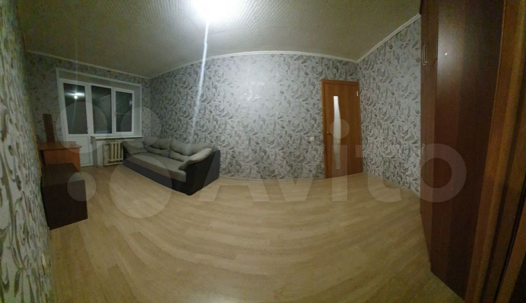 Аренда двухкомнатной квартиры деревня Радумля, цена 22000 рублей, 2021 год объявление №1418969 на megabaz.ru