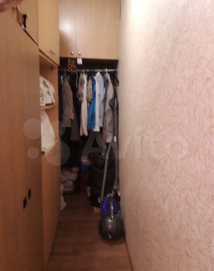 Продажа трёхкомнатной квартиры Москва, метро Каховская, Болотниковская улица 20к1, цена 22000000 рублей, 2021 год объявление №690063 на megabaz.ru