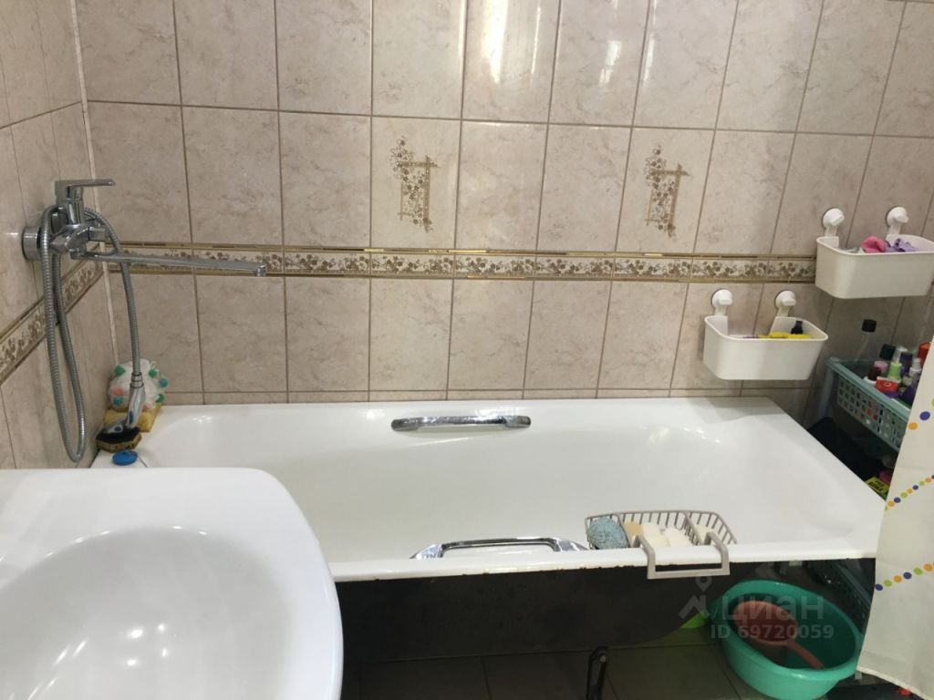 Продажа дома село Саввино, Лосевская улица 3, цена 4300000 рублей, 2021 год объявление №604161 на megabaz.ru