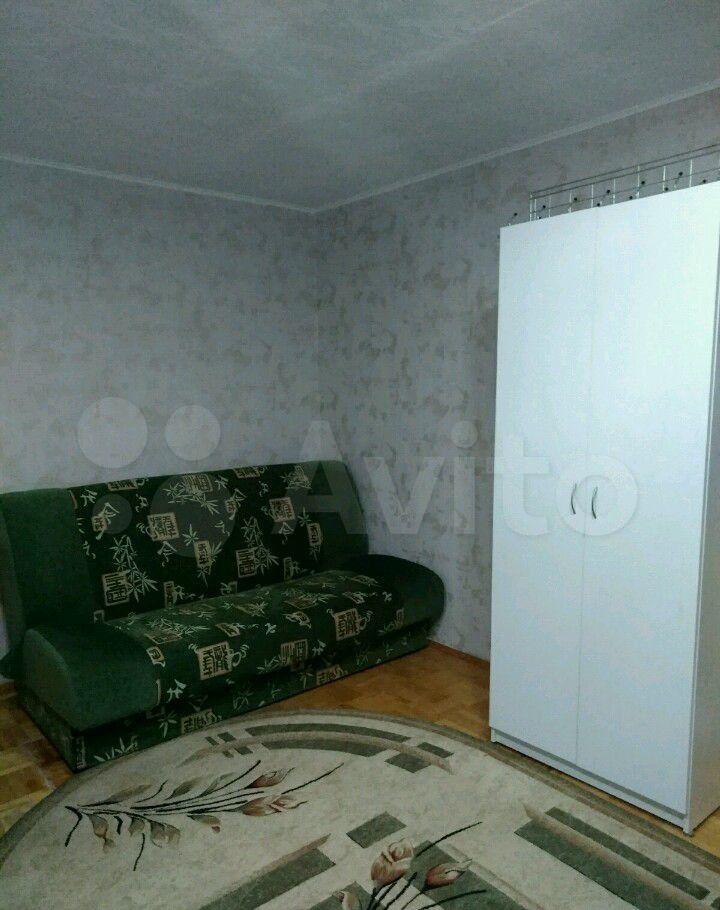 Аренда студии деревня Долгое Ледово, цена 17000 рублей, 2021 год объявление №1264157 на megabaz.ru