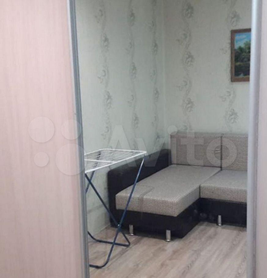 Аренда двухкомнатной квартиры Москва, метро Римская, Рабочая улица 6к1, цена 39000 рублей, 2021 год объявление №1419383 на megabaz.ru