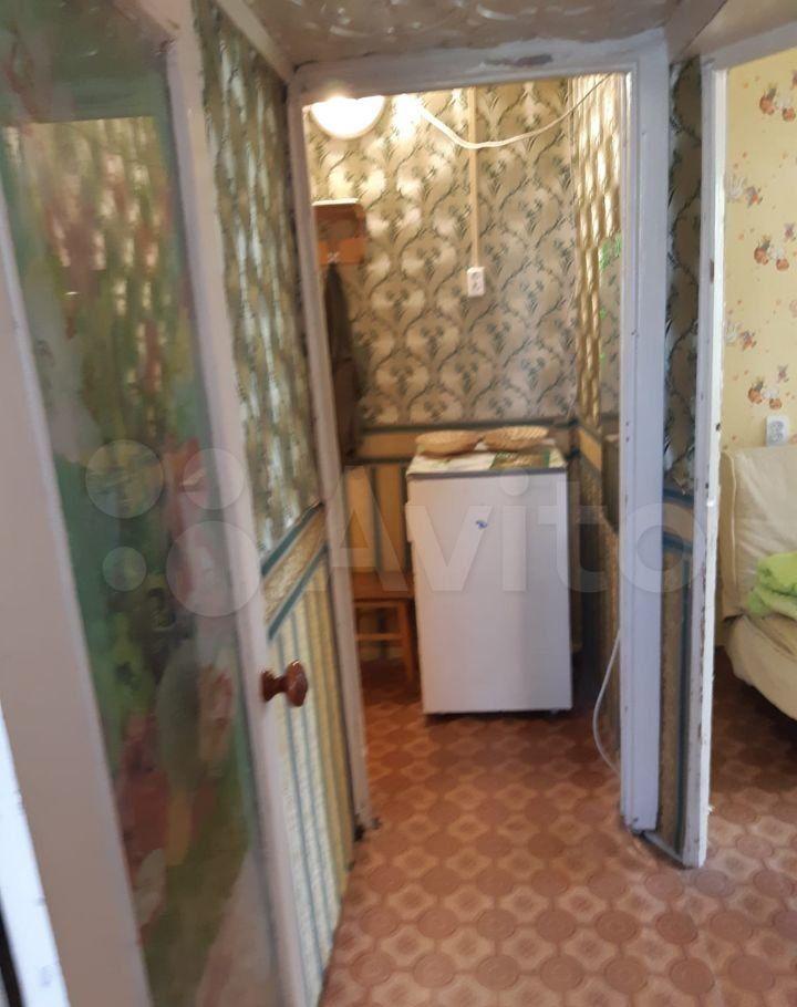 Аренда однокомнатной квартиры рабочий посёлок Калининец, цена 25000 рублей, 2021 год объявление №1419406 на megabaz.ru