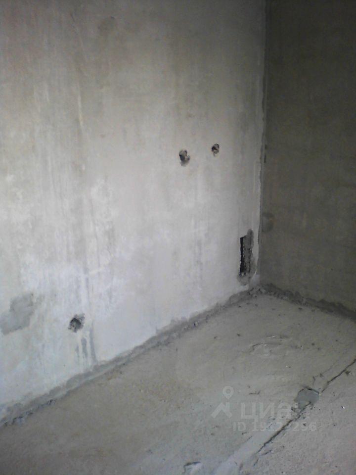 Продажа однокомнатной квартиры Красноармейск, улица Морозова 16, цена 2100000 рублей, 2021 год объявление №652871 на megabaz.ru