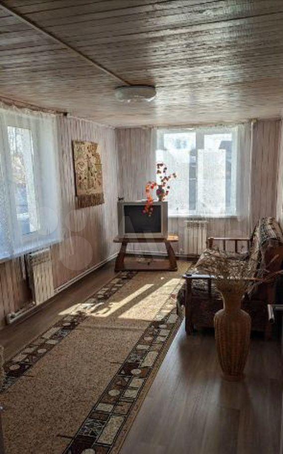 Продажа дома СНТ Солнечное, цена 9950000 рублей, 2021 год объявление №673417 на megabaz.ru