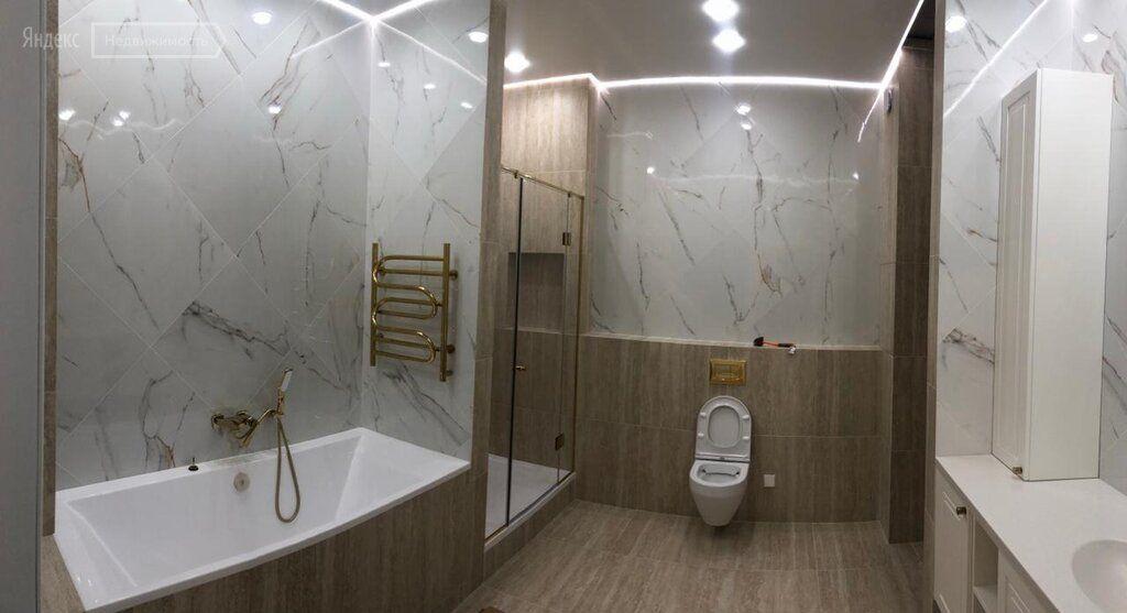 Аренда трёхкомнатной квартиры Москва, метро Арбатская, Гоголевский бульвар 29, цена 300000 рублей, 2021 год объявление №1444663 на megabaz.ru