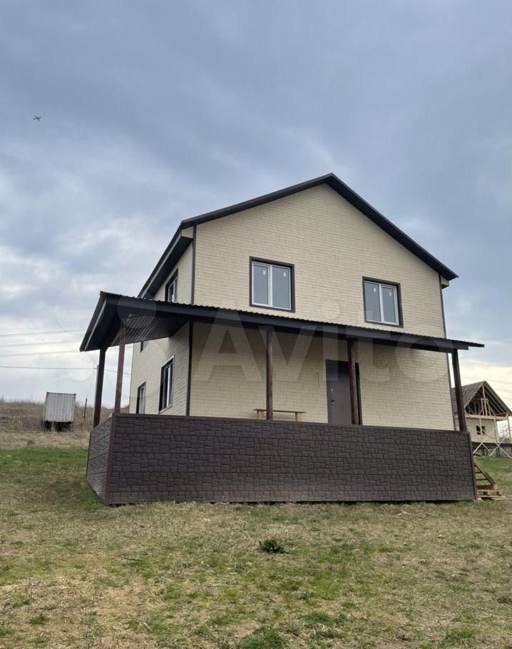 Продажа дома деревня Андреевское, цена 7900000 рублей, 2021 год объявление №648477 на megabaz.ru