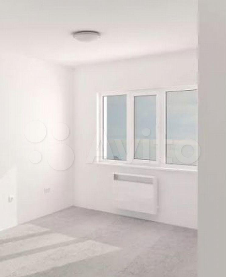 Продажа однокомнатной квартиры Москва, метро Парк культуры, цена 26250000 рублей, 2021 год объявление №673923 на megabaz.ru
