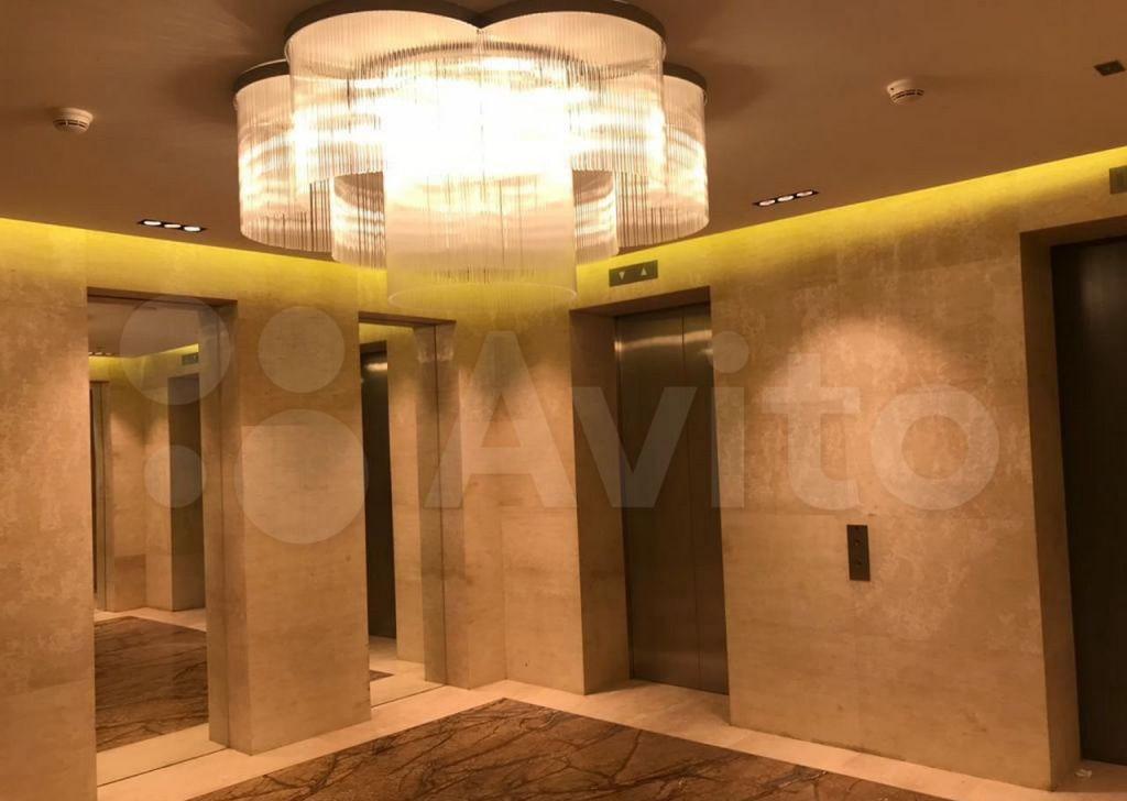 Аренда однокомнатной квартиры Москва, метро Выставочная, 1-й Красногвардейский проезд 15, цена 230000 рублей, 2021 год объявление №1418670 на megabaz.ru