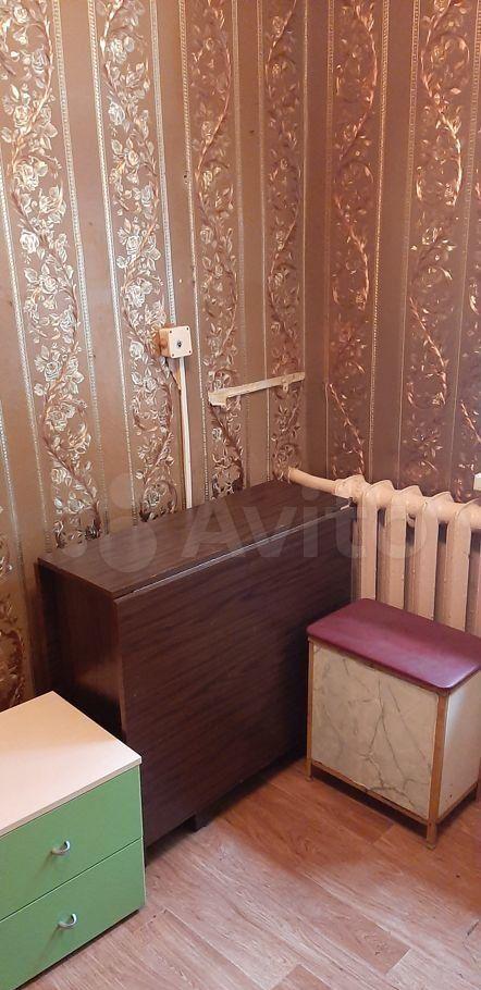 Аренда однокомнатной квартиры Королёв, улица Строителей 17, цена 21000 рублей, 2021 год объявление №1470241 на megabaz.ru
