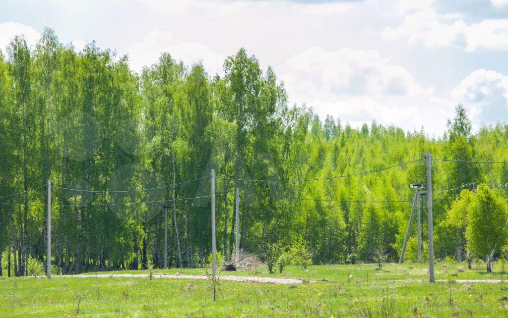 Продажа дома село Липицы, цена 4450000 рублей, 2021 год объявление №647809 на megabaz.ru