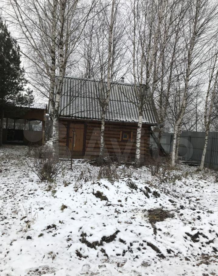 Продажа дома СНТ Ручеёк, цена 2700000 рублей, 2021 год объявление №632463 на megabaz.ru