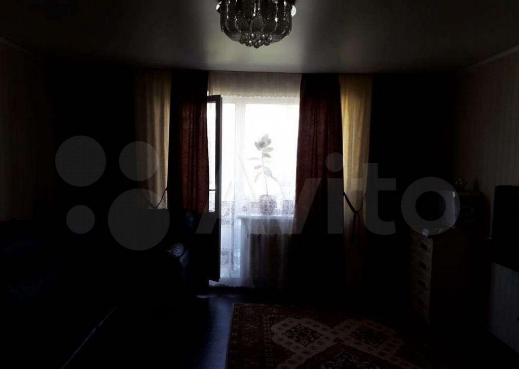 Продажа двухкомнатной квартиры Москва, метро Октябрьская, Донская улица 1, цена 1500000 рублей, 2021 год объявление №648479 на megabaz.ru