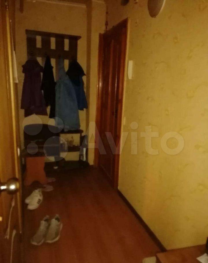 Продажа двухкомнатной квартиры Чехов, улица Гагарина 60, цена 3550000 рублей, 2021 год объявление №663755 на megabaz.ru