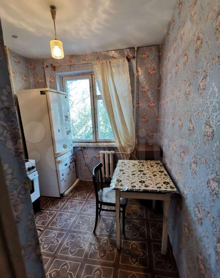 Аренда комнаты Чехов, улица Мира 5, цена 12000 рублей, 2021 год объявление №1471585 на megabaz.ru