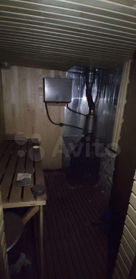 Продажа дома деревня Русавкино-Романово, 2-й Граничный проезд 3, цена 8400000 рублей, 2021 год объявление №663319 на megabaz.ru