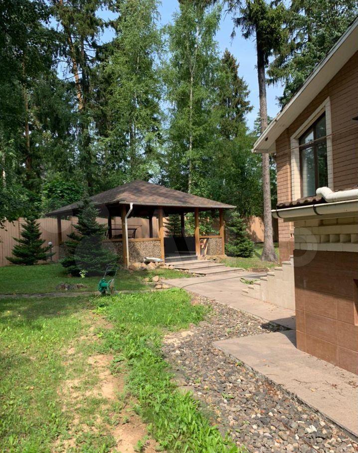 Аренда дома село Тарасовка, цена 160000 рублей, 2021 год объявление №1443856 на megabaz.ru