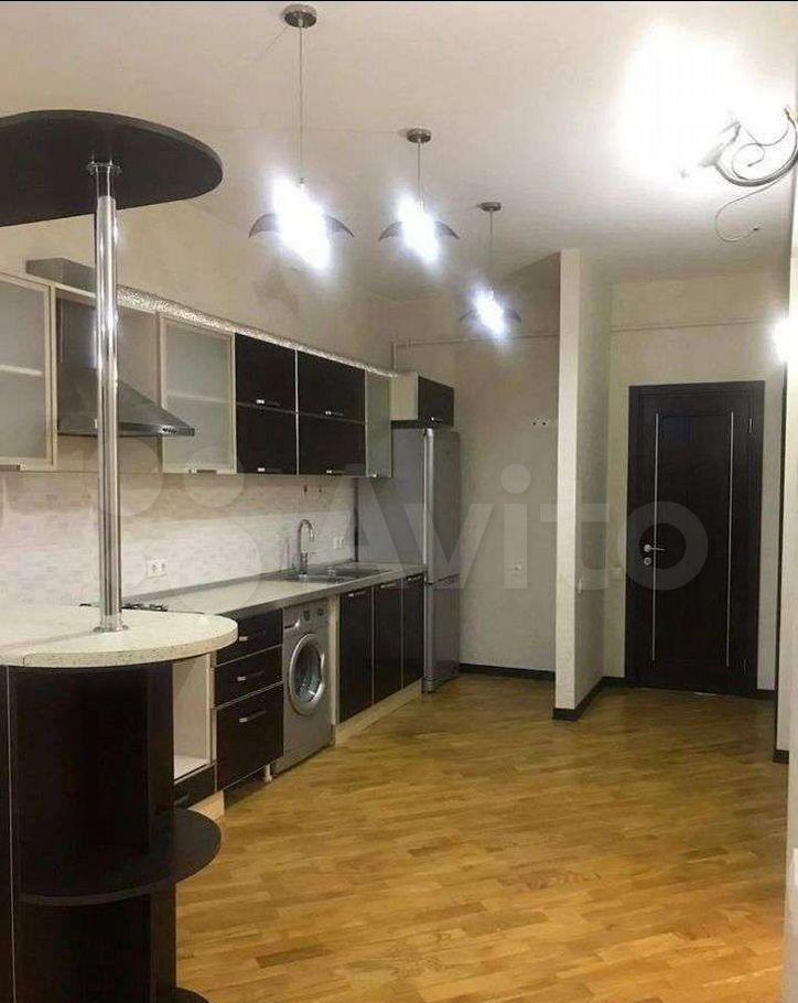 Аренда однокомнатной квартиры Москва, метро Свиблово, улица Седова 8к2, цена 40000 рублей, 2021 год объявление №1478200 на megabaz.ru