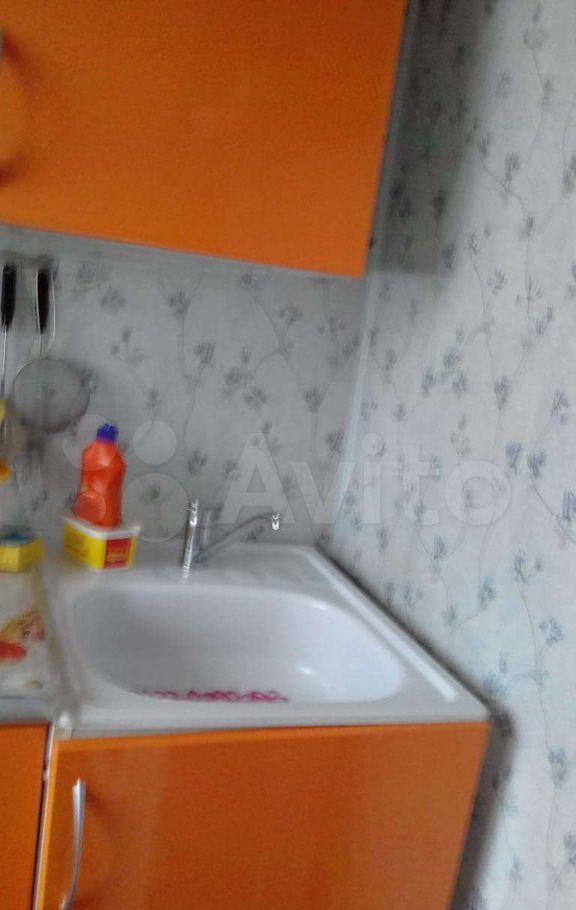 Продажа двухкомнатной квартиры Высоковск, улица Центральная усадьба 3, цена 1900000 рублей, 2021 год объявление №704140 на megabaz.ru