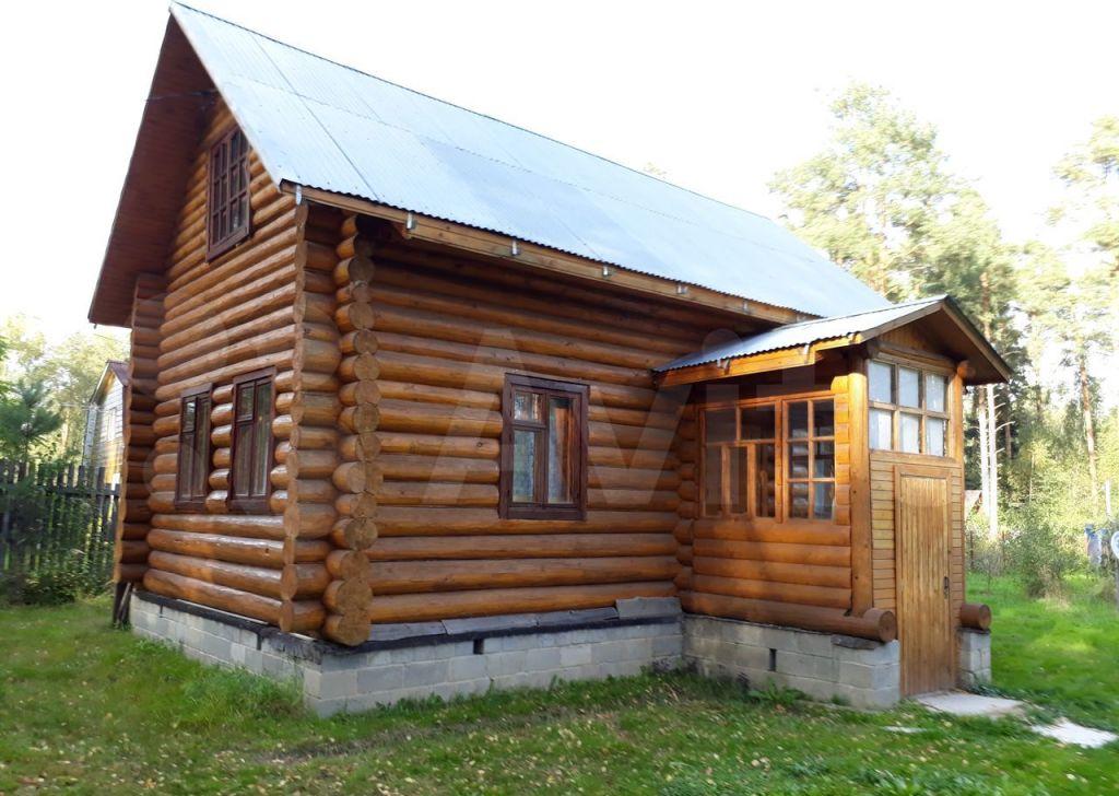 Аренда дома Москва, цена 50000 рублей, 2021 год объявление №1435107 на megabaz.ru