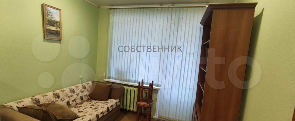 Аренда двухкомнатной квартиры Москва, метро Семеновская, Вольный переулок 6, цена 45000 рублей, 2021 год объявление №1466310 на megabaz.ru