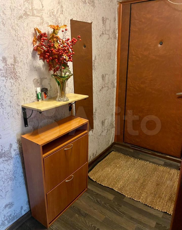 Аренда однокомнатной квартиры Москва, метро Нагатинская, Варшавское шоссе 59к3, цена 32000 рублей, 2021 год объявление №1420164 на megabaz.ru
