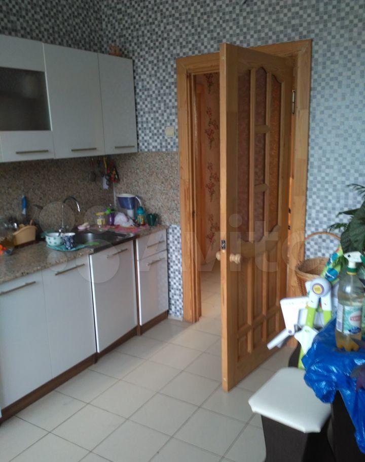Продажа дома ДНП Ясное, цена 4950000 рублей, 2021 год объявление №659157 на megabaz.ru