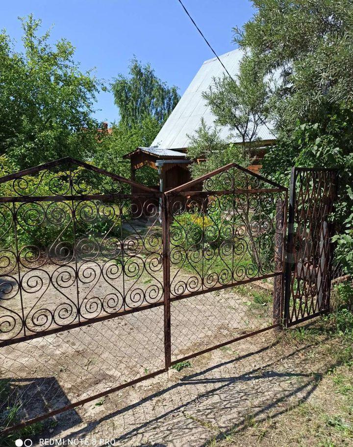 Продажа дома село Марфино, цена 3500999 рублей, 2021 год объявление №649268 на megabaz.ru