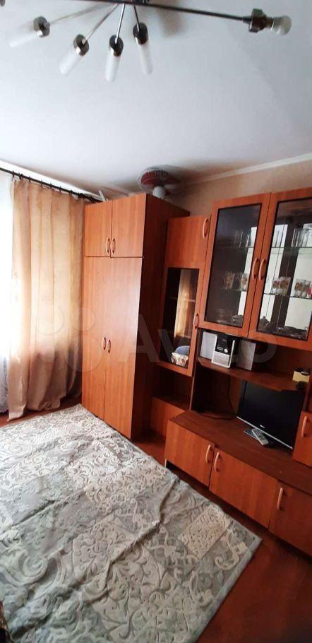Аренда комнаты Дзержинский, Лесная улица 16, цена 15000 рублей, 2021 год объявление №1432009 на megabaz.ru