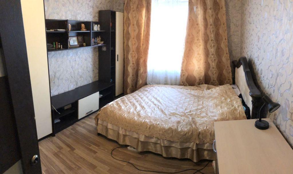 Аренда комнаты Раменское, Красноармейская улица 10, цена 11000 рублей, 2020 год объявление №1132846 на megabaz.ru