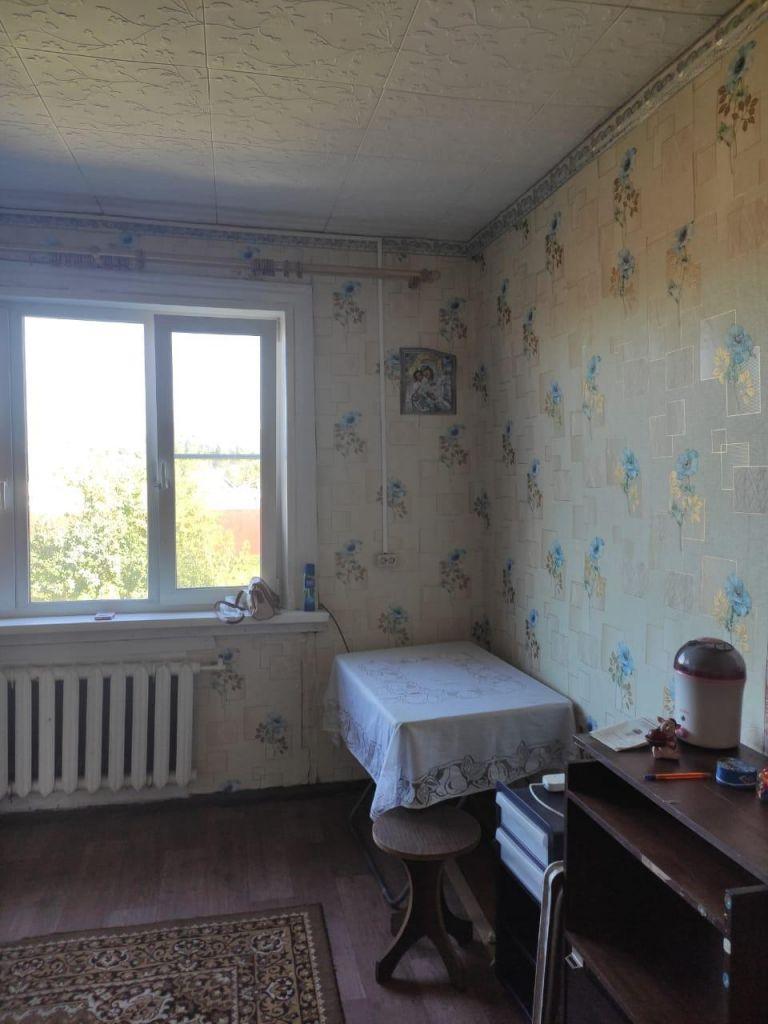 Аренда двухкомнатной квартиры Шатура, цена 5000 рублей, 2020 год объявление №1203119 на megabaz.ru
