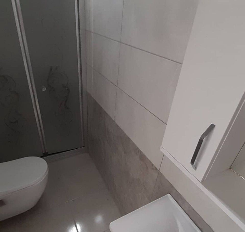 Продажа четырёхкомнатной квартиры Москва, метро Китай-город, цена 5000000 рублей, 2020 год объявление №432697 на megabaz.ru