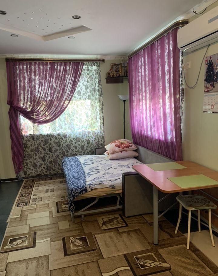 Аренда студии деревня Исаково, цена 23000 рублей, 2021 год объявление №1038068 на megabaz.ru