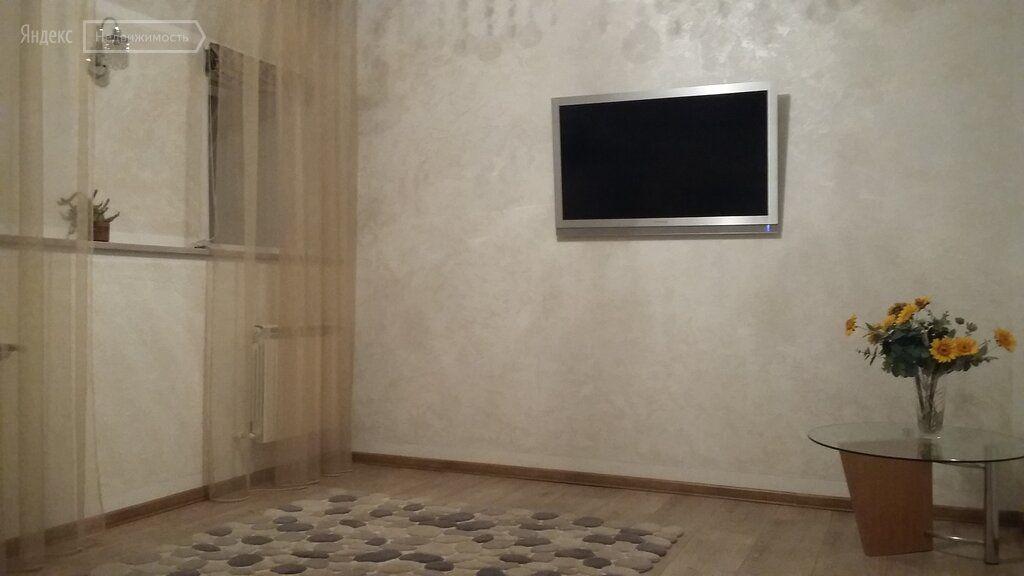 Продажа дома дачный посёлок Кратово, цена 14500000 рублей, 2021 год объявление №400882 на megabaz.ru