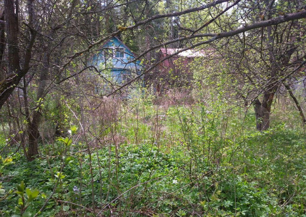 Продажа дома СНТ Заозёрный, Фрязинская улица 116, цена 1300000 рублей, 2021 год объявление №622468 на megabaz.ru