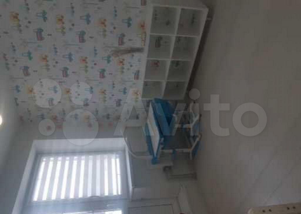 Продажа однокомнатной квартиры деревня Суханово, цена 6750000 рублей, 2021 год объявление №649603 на megabaz.ru