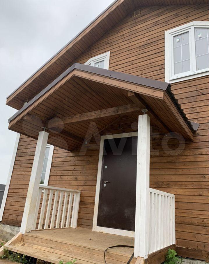 Продажа дома село Юдино, цена 15000000 рублей, 2021 год объявление №649558 на megabaz.ru