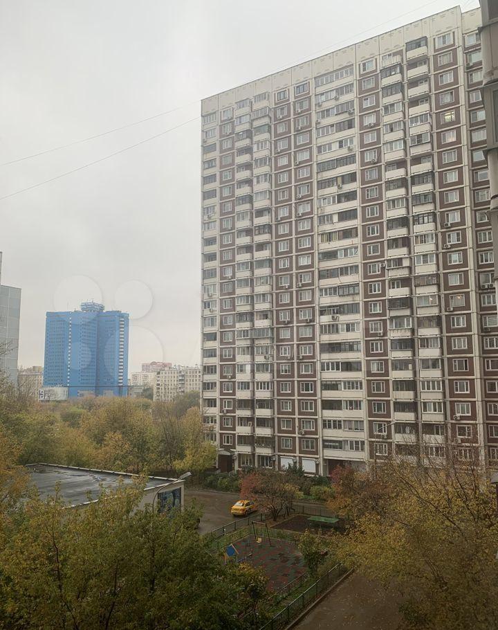 Продажа двухкомнатной квартиры Москва, метро Петровско-Разумовская, улица Яблочкова 49, цена 12600000 рублей, 2021 год объявление №649543 на megabaz.ru