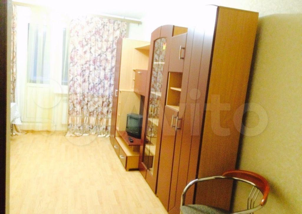 Аренда двухкомнатной квартиры село Марфино, Зелёная улица 5А, цена 25000 рублей, 2021 год объявление №1431123 на megabaz.ru