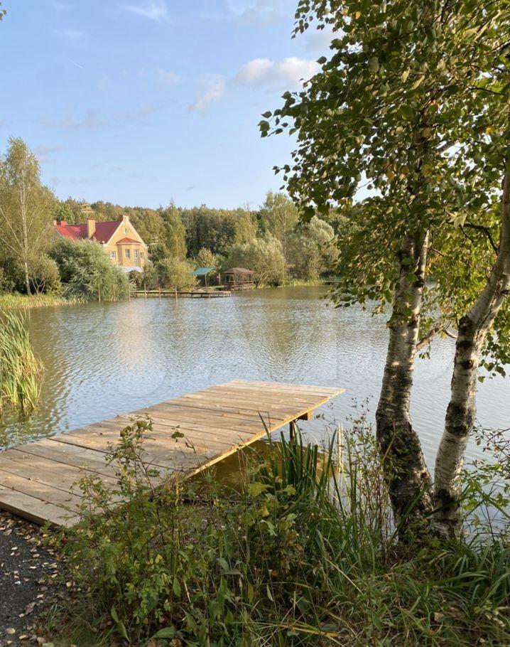Продажа дома деревня Петровское, цена 23000000 рублей, 2021 год объявление №649591 на megabaz.ru