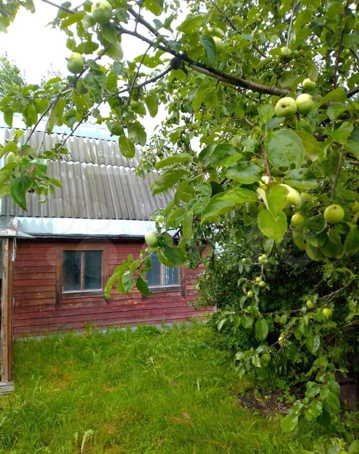 Продажа дома садовое товарищество Дружба, цена 480000 рублей, 2021 год объявление №649555 на megabaz.ru