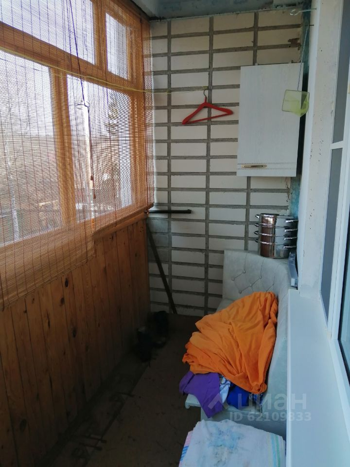 Продажа двухкомнатной квартиры деревня Новоглаголево, цена 4700000 рублей, 2021 год объявление №622913 на megabaz.ru