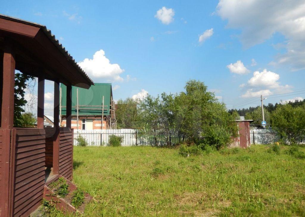 Продажа дома СНТ Радуга, цена 1150000 рублей, 2021 год объявление №608332 на megabaz.ru