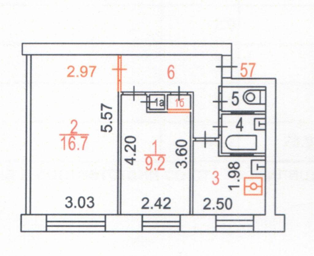 Продажа двухкомнатной квартиры Москва, метро Бауманская, Токмаков переулок 3-5, цена 13680000 рублей, 2021 год объявление №648724 на megabaz.ru