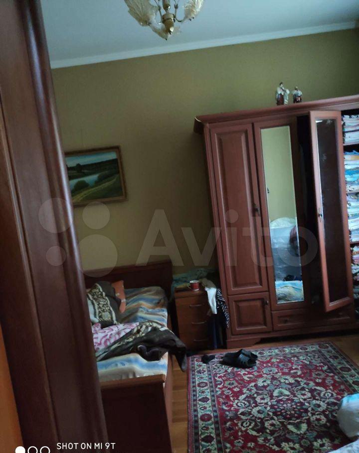 Продажа дома деревня Минино, улица Новое Минино 46, цена 17000001 рублей, 2021 год объявление №574527 на megabaz.ru