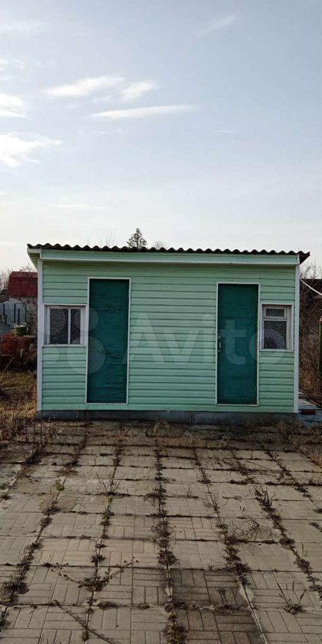 Продажа дома СНТ Рассвет, Центральная улица, цена 1300000 рублей, 2021 год объявление №621615 на megabaz.ru